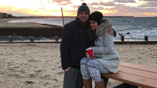 who-is-lea-michele-engaged-to-zandy-reich
