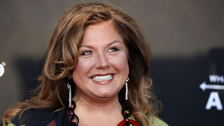 abby-lee-miller-hospital-photo