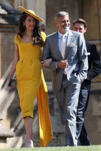amal-clooney-george-royal-wedding