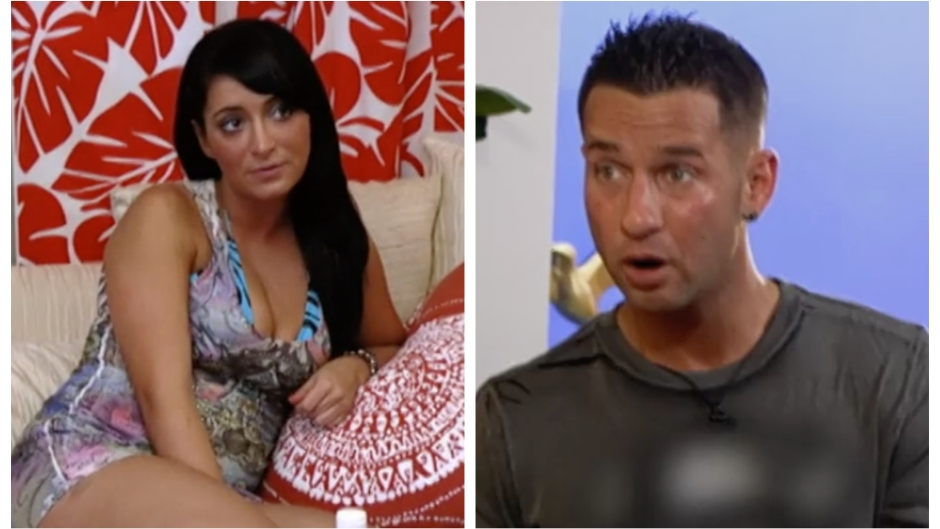 angelina-jersey-shore-dirty-little-hamster