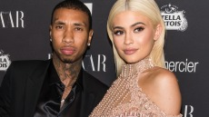 are-kylie-and-tyga-still-friends