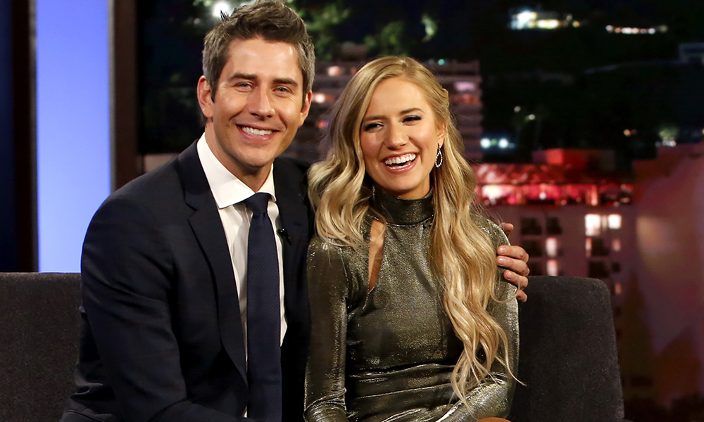 arie bachelor dating