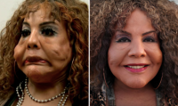 botched-transformations-then-and-now-rajee