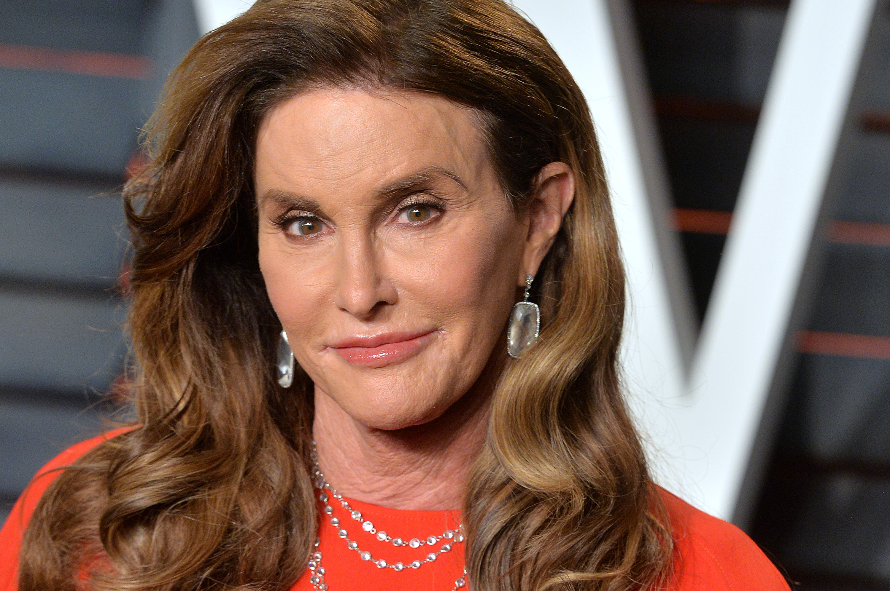 Pics Caitlyn Jenner nude (92 photos), Pussy, Is a cute, Selfie, underwear 2019