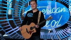 caleb-hutchinson-weight-loss-american-idol