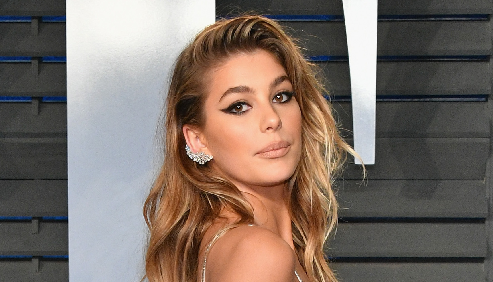 Celebrity Cami Morrone nudes (37 foto and video), Sexy, Paparazzi, Selfie, panties 2019