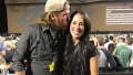 chip-joanna-gaines-1