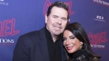 danielle-staub-married-marty-caffrey