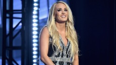 did-carrie-underwood-have-lip-injections-
