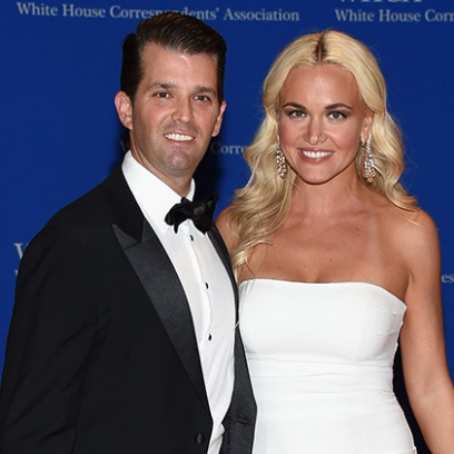 donald-trump-jr-vanessa-trump-mothers-day