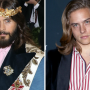 dylan-sprouse-jared-leto