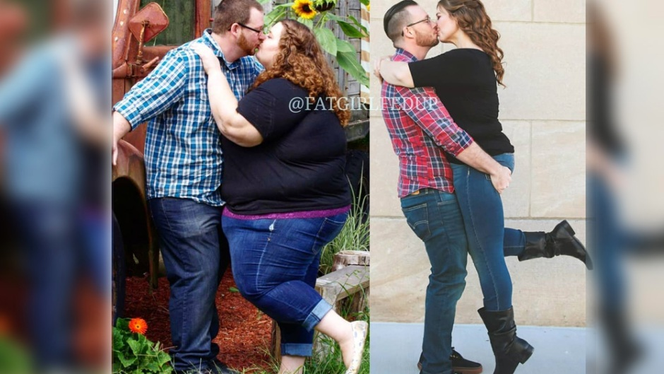 fatgirlfedup-couple