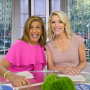hoda-kotb-megyn-kelly-today-show-feud