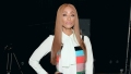 how-did-tami-from-basketball-wives-lose-weight