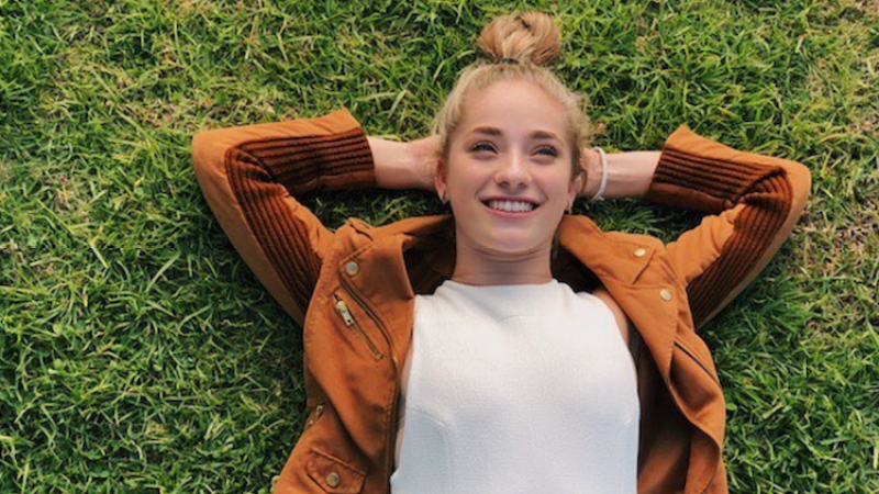 how old is brynn cartelli she s the youngest voice winner ever