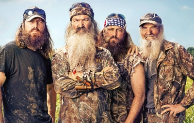 is-duck-dynasty-still-in-production