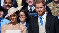 is-meghan-markle-pregnant