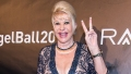 ivana-trump-dancing-with-the-stars-italy