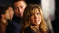 jennifer-aniston-brad-pitt-relationship-timeline