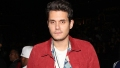 john-mayer-makeup-tutorial