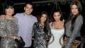 kardashian-family-rob-kardashian