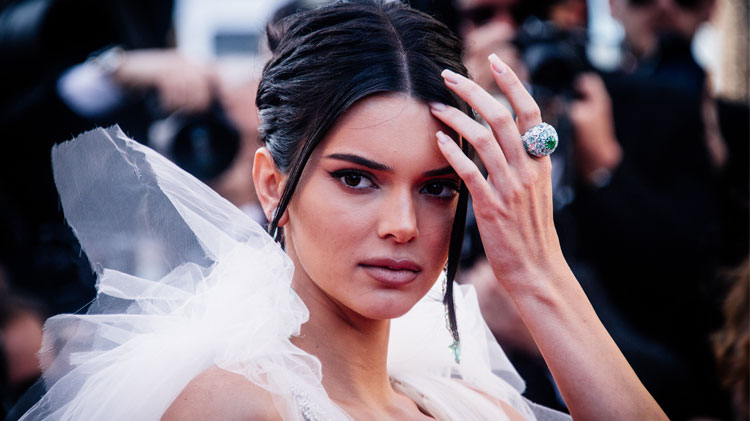 kendall-jenner-controversy