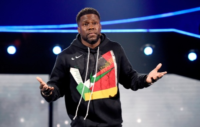 kevin-hart-sex-tape-extortionist-jail-time