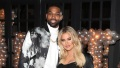 khloe-kardashian-tristan-thompson-friends-instagram