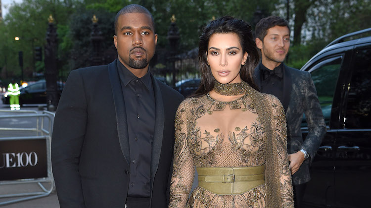 kim-kardashian-is-filing-for-divorce-from-kanye-west