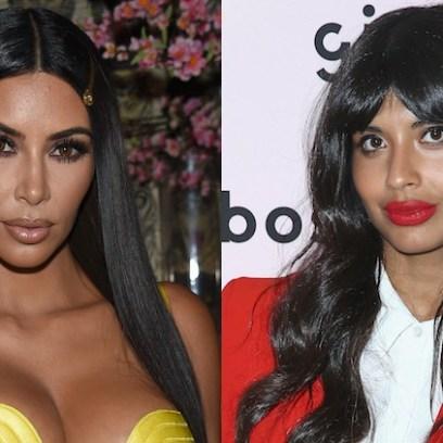 kim-kardashian-lollipop-
