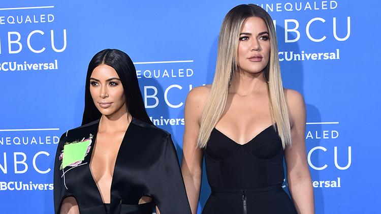 kim-kardashian-unfollows-tristan-thompson