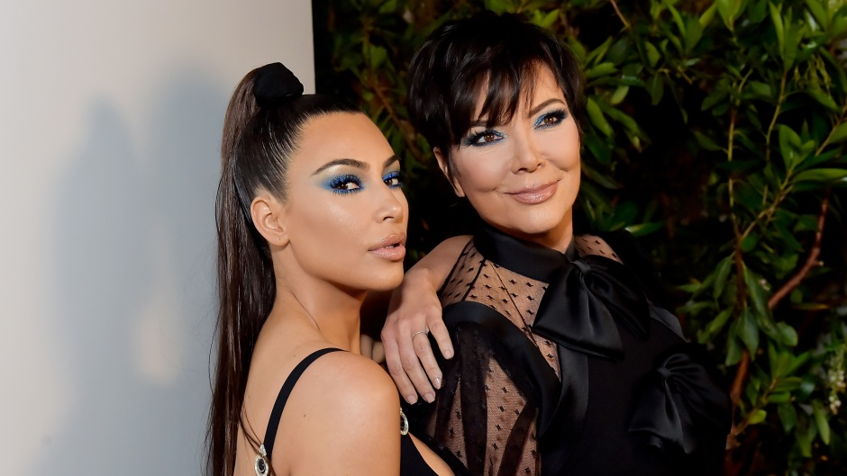 kris-jenner-kim-kardashian