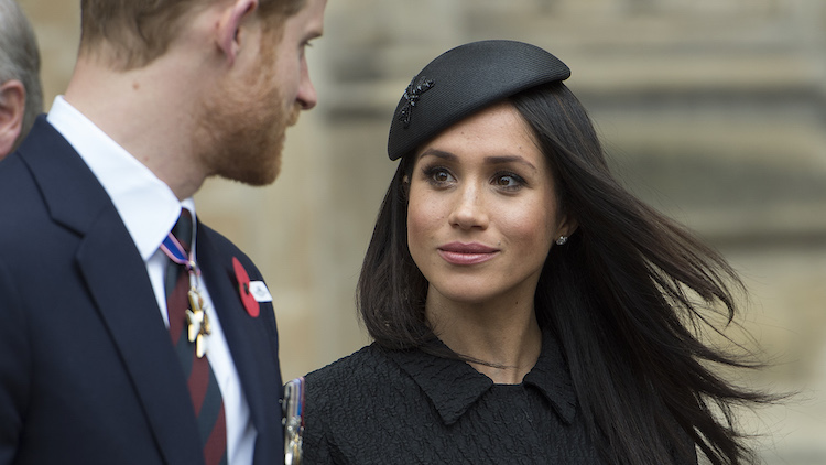 meghan-markle-dad-heart-attack