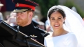 meghan-markle-prince-harry-first-kiss-royal-wedding