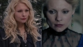 myanna-buring-breaking-dawn