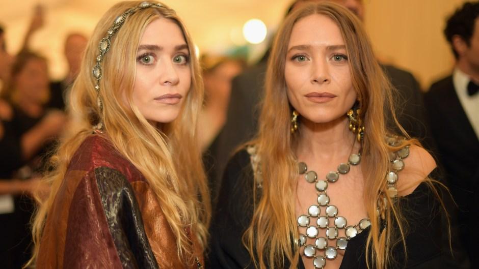 olsen-twins-met-gala-2018