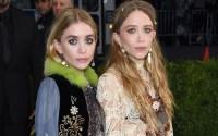olsen-twins-met