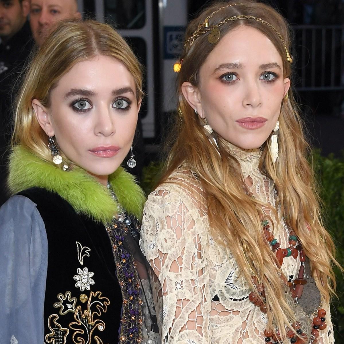 olsen-twins-met.jpg