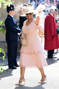 oprah-royal-wedding