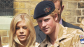 prince-harry-chelsy-davy-phone-call