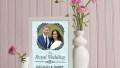 royal-wedding-frame-party