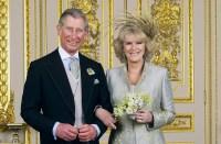 royal-wedding-scandal-prince-charles