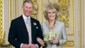royal-wedding-scandal-prince-charles