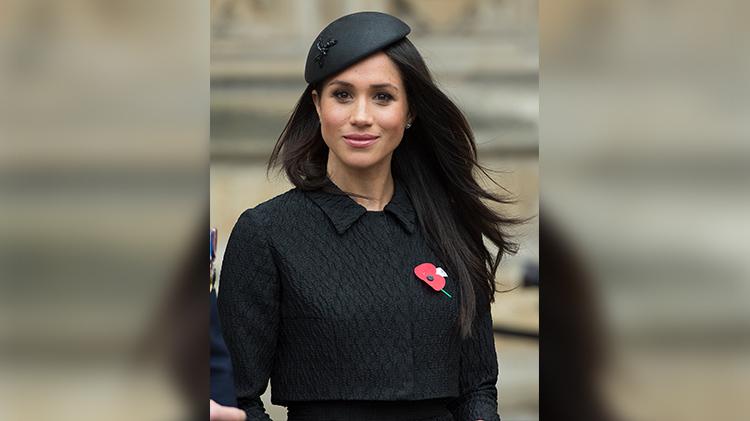 royal-wedding-snub