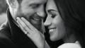 royal-wedding-teaser