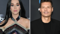 ryan-seacrest-creepily-hit-on-katy-perry-video