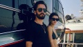scott-disick-sofia-richie-birthday-love