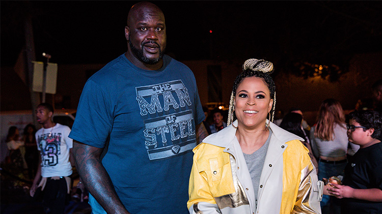 shaquille-oneal-and-shaunie-back-together