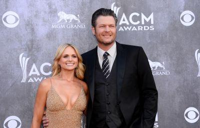 Why Did Miranda Lambert and Blake Shelton Split Divorce Details