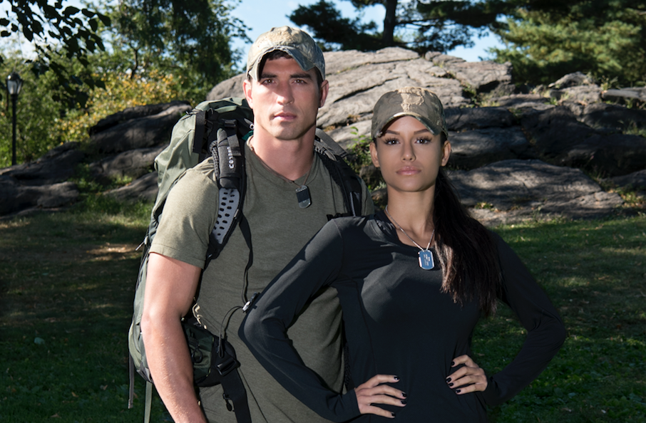 'The Amazing Race' is Reportedly Getting an All 'Big Brother' Cast — and We Can't Wait!